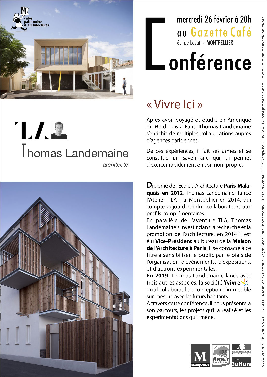 flyer-03-2019-2020-02-conference