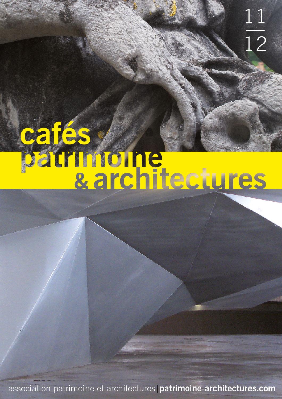 flyer-2011-2012-programme