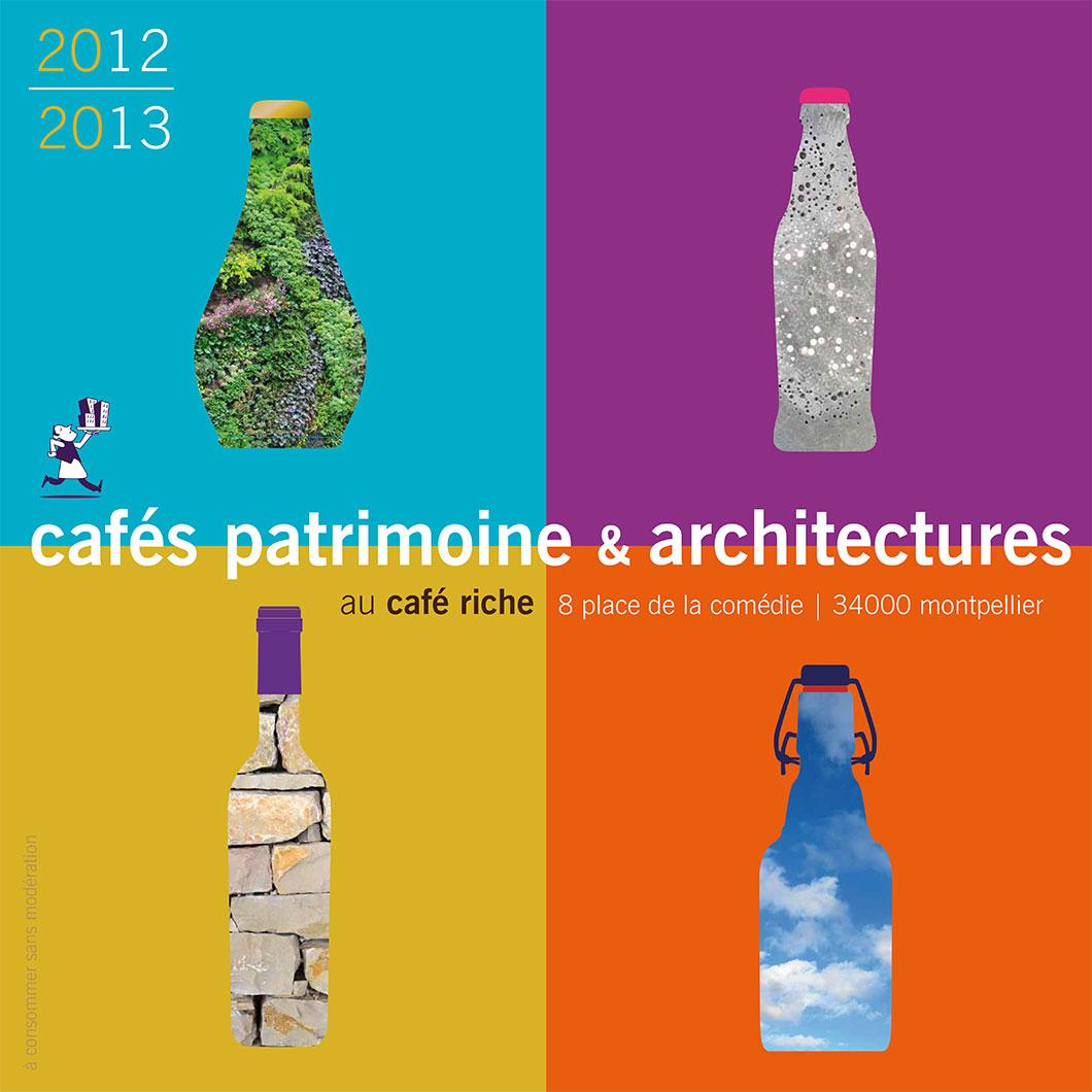 flyer-2012-2013-programme