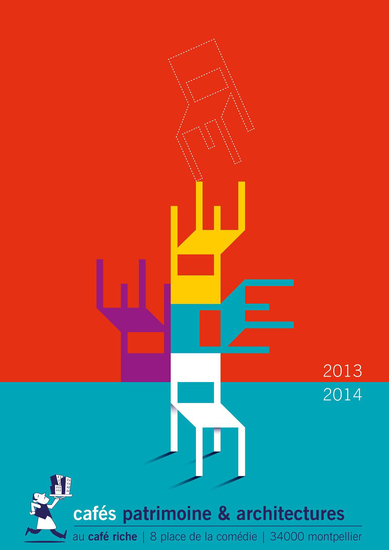 CAFES ARCHI 2013-14_AFF