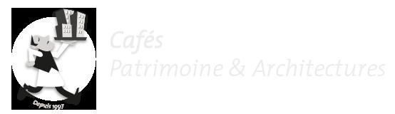 logo-blanc-2020-01