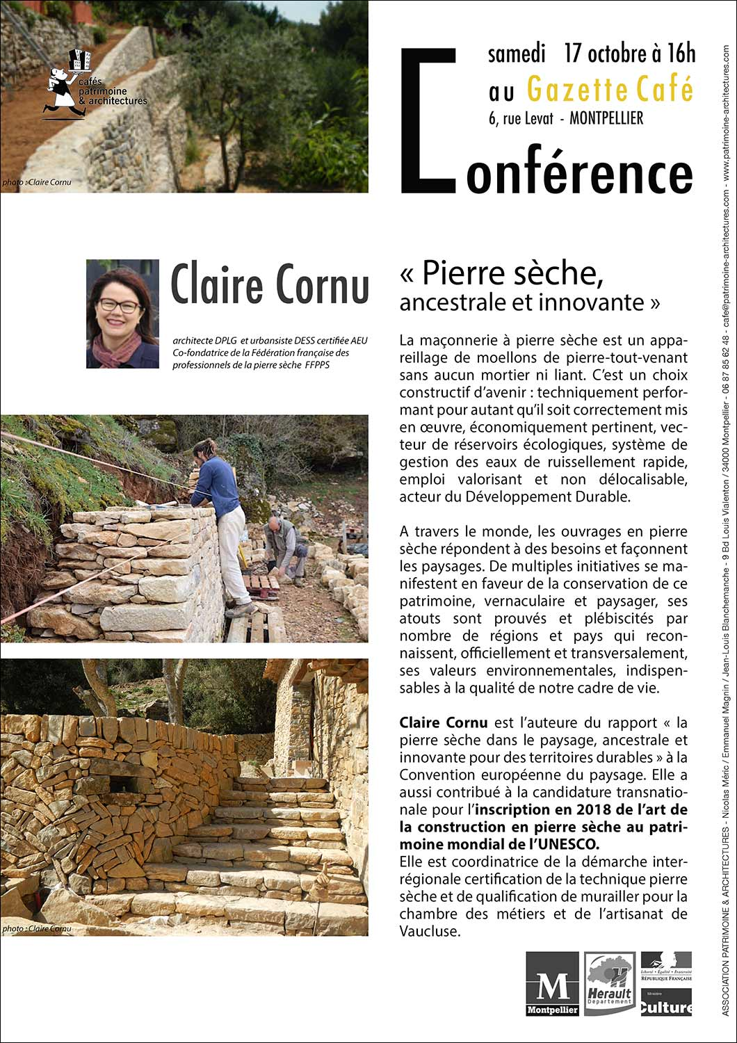 flyer-01-2020-2021-10-conference