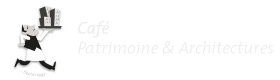 logo-cefe-archi-header
